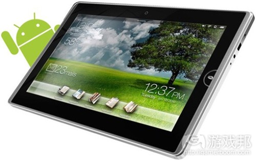 android-tablet(from dandroidtabletpc.com)