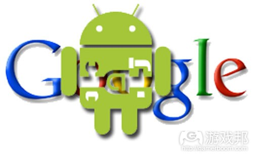 android(from androidcommunity.com)