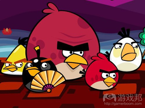 angry_birds(from videogamer.com)