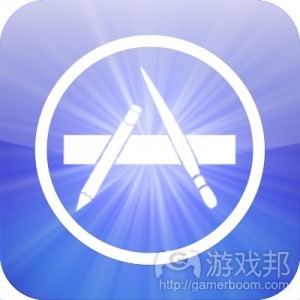 apple_appstore(from toptechreviews.net)