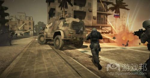 battlefield-play4free(from multiplayerblog.mtv.com)