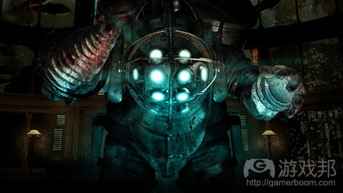 bioshock from primotechnology.com