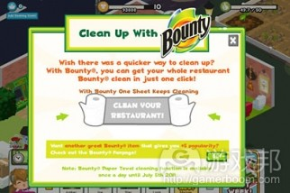 bounty-cleanup(from adage.com)