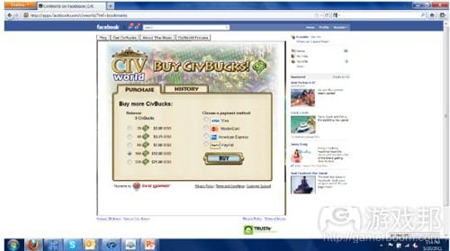 civ-world(from venturebeat)