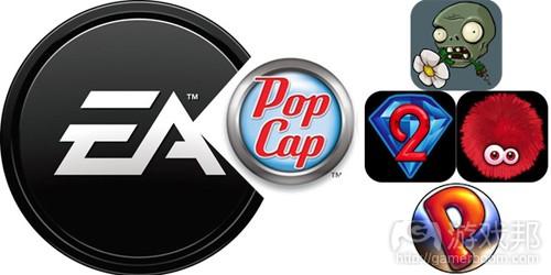 ea_popcap_sale(from applenapps.com)