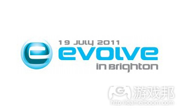 evolve-2011(from gamerepublic.net)