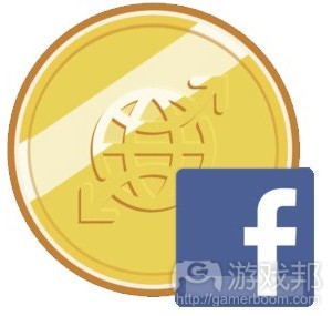 facebook-credits(from piratefox.com)