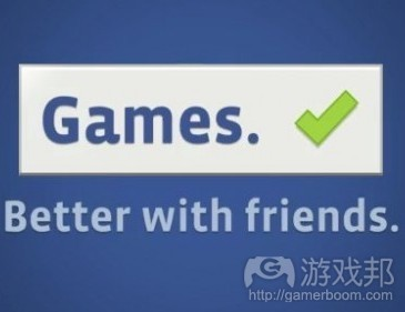 facebook-games(from blog.games.com)