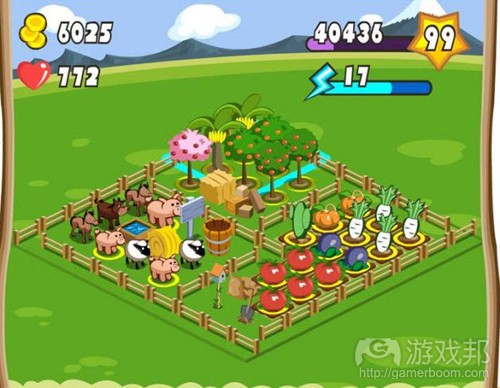 farmville-japan(from venturebeat.com)