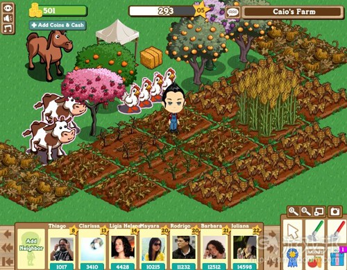 farmville(from solutions.wolterskluwer.com)