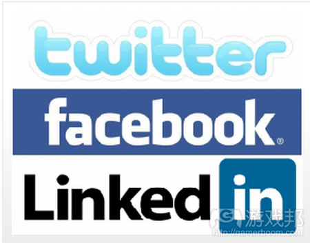 ft twitter linkedin from dbadesigns.com