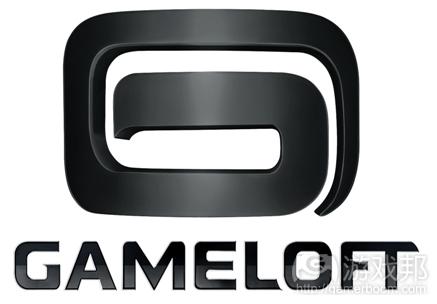 gameloft-logo(from rologo.com)