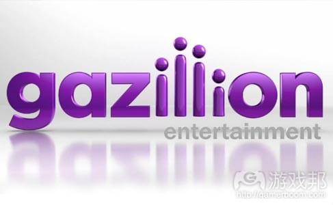 gazillion-logo(from muchmoregaming.com)