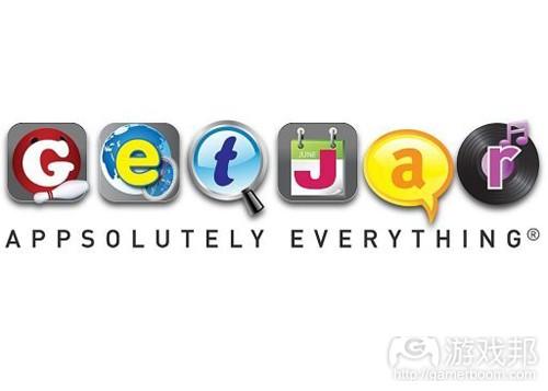 getjar-logo(from getjar)