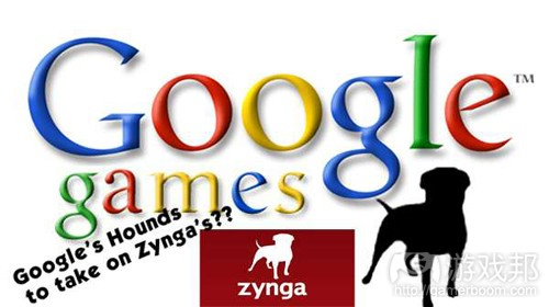 google-games-zynga(from wwwery.com)