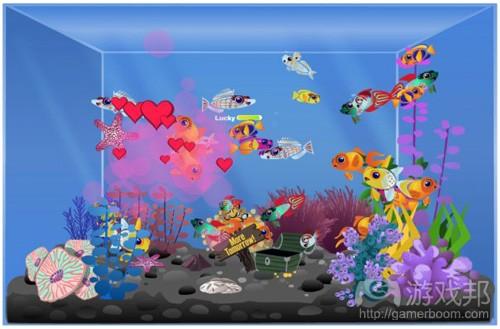 happy-aquarium(from happyaquariumcheats.net)
