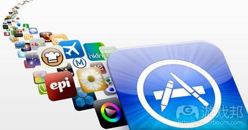 ios_app_store(from iphoneha.com)
