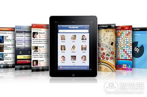 ipad_apps(from editorsweblog.org)