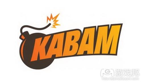 kabam from desinformado.com