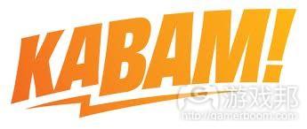 kabam-logo(from news.yzz.cn)