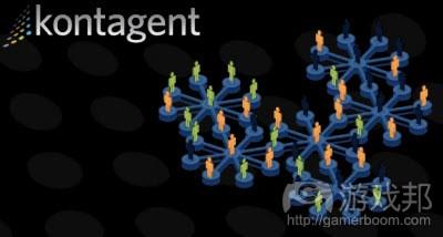 kontagent(from venturebeat.com)