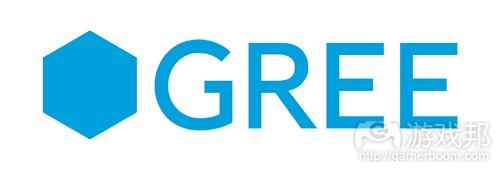Gree-logo(from toucharcade.com)