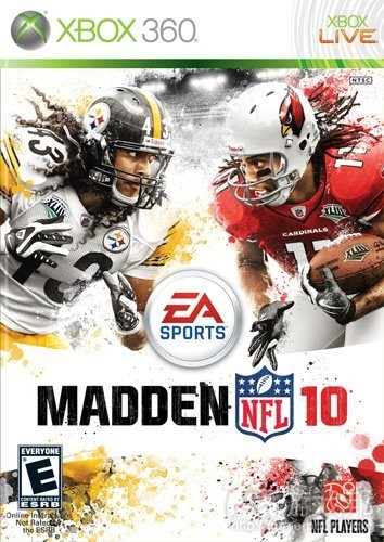 madden-nfl-10-on-xbox-360(from videogamesblogger.com)