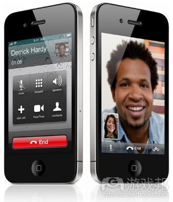 mobile phone(from venturebeat)