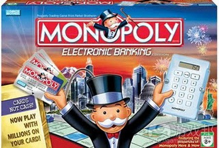 monopoly from blogspot.com