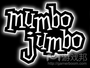 mumbojumbo-logo(from texastechpulse.com)