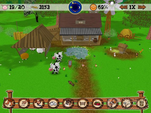 myfarm(from game.giveawayoftheday.com)