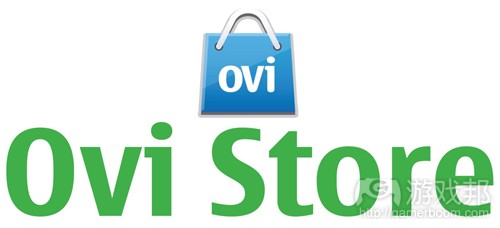 ovistore-logo(from pianetacellulare.it)