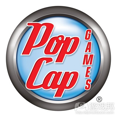 popcap-logo(from gamingbus.com)