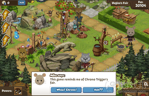 ravenwood fair(from insidesocialgames.com)
