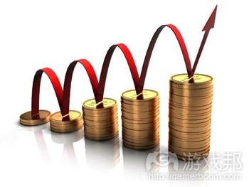 revenue(from signupandmakemoney.com)