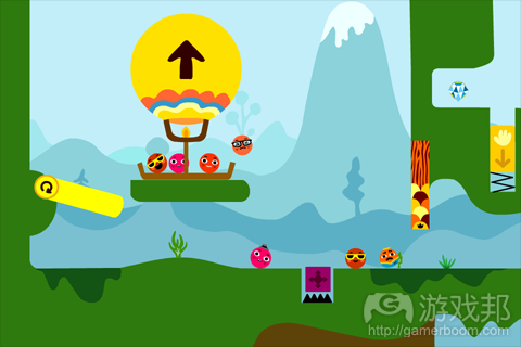 rolando(from ipwngames.com)