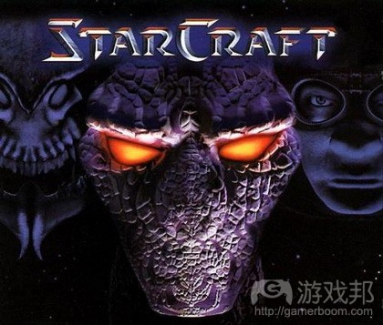 starcraft from wordpress.com