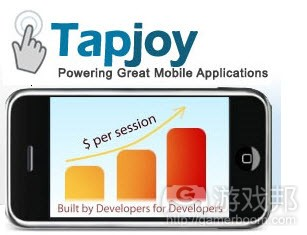 tapjoy(from venturebeat.com)