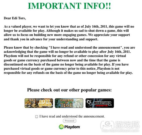 tiki-farm-facebook-bye(from games.com)
