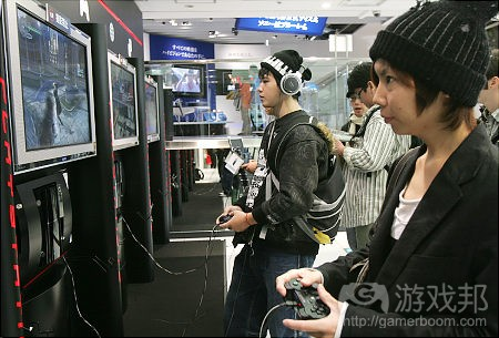 video_game_players(from articles.nydailynews.com)