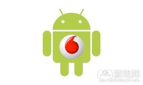 vodafone-android(from bfreenews.com)