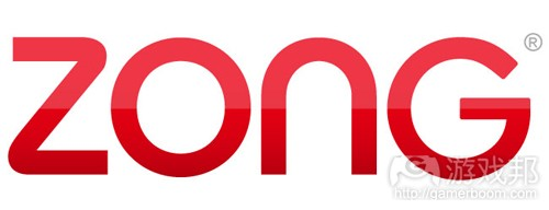 zong-logo(from digitaltrends.com)
