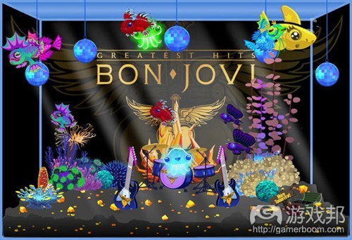 Bon-Jovi-themed-wallpaper(from gamasutra.com)