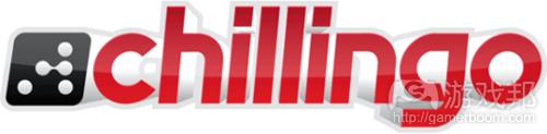 Chillingo(from bbs.131.com)
