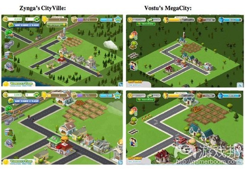 CityVille-vs.-MegaCity(from games)