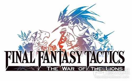 Final_Fantasy_Tactics_Lion_War(from finalfantasy.wikia.com)