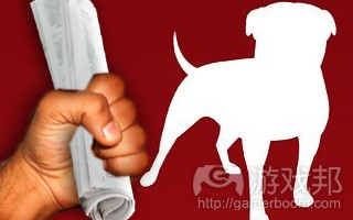 Zynga gets patent lawsuit(from venturebeat)