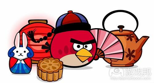angry_birds_moon_festival(from iphoneincanada.ca)