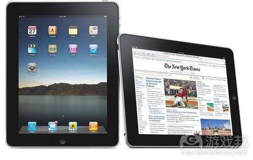 apple-ipad(from measy.com)