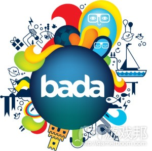 bada(from mywave525.blogspot)